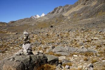 Voyage Pérou