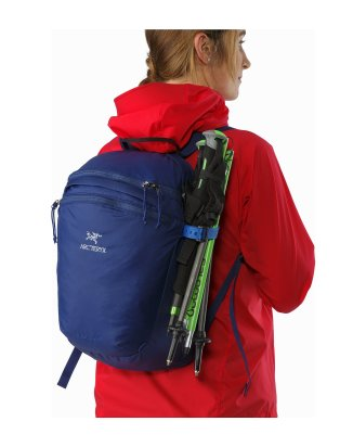 Index-15-Backpack-Mystic-Cord-Loops