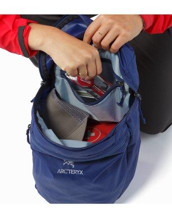 Index-15-Backpack-Mystic-Internal-Pocket