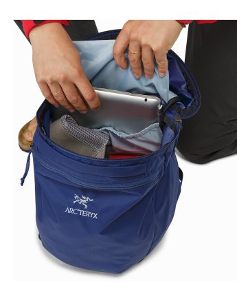 Index-15-Backpack-Mystic-Laptop-Compartment