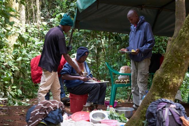Tanzanie 8.jpg